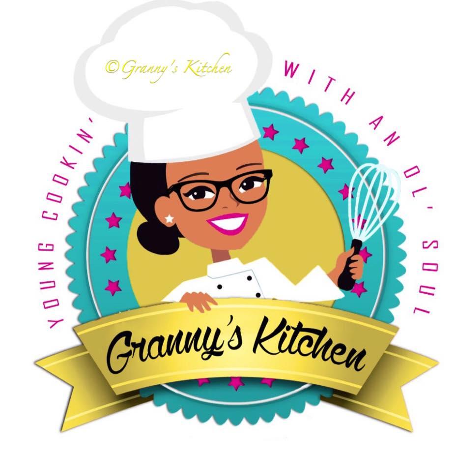 Restaurant in Mount Juliet, Tennessee - Granny\'s Kitchen